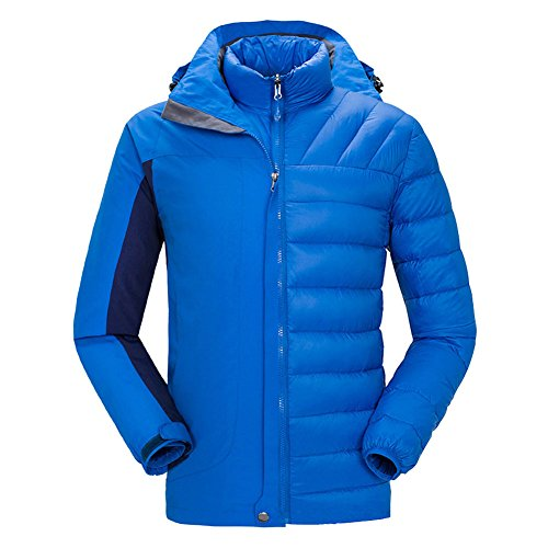 roludom-hombres-de-negocios-de-elite-regla-con-capucha-media-longitud-abrigo-negro-man-blue-xl