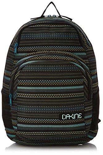 Dakine Women's Hana Backpack, Mojave $20.51 (reg. $40.00)