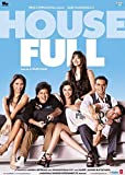 housefull [DVD] [2010] by Akshay Kumar