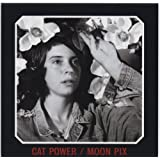 Moon Pixby Cat Power