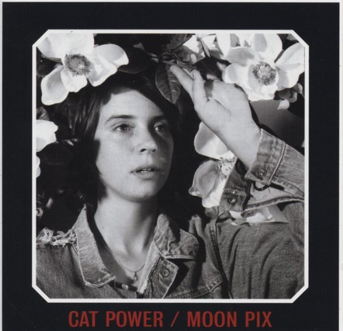 Moon Pix (Cat Power Moon Pix compare prices)