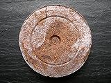 Pastilles de Tourbes x2 - Peat Pellets...