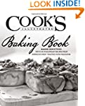 The Cook's Illustrated Baking Book: B...