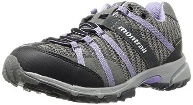 Buy Montrail Ladies Mountain Masochist GTX Trail Running Shoe by Montrail
