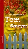 McDougal Littell Nextext: The Adventures Of Tom Sawyer Grades 6-12 (Classic Retelling)