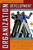 img - for Organization Development: A Jossey-Bass Reader book / textbook / text book