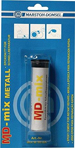 marston-domsel-epoxidharz-reparatur-kitt-56g-knetmasse-bis-180-grad