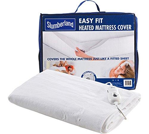slumberland-easy-fit-heated-mattress-cover-single