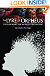 The Lyre of Orpheus: Popular Music, t...