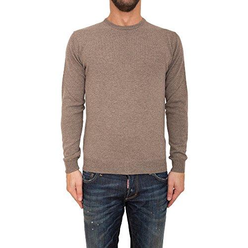 maglia-corneliani-uomo-m510-1511034be-beige-ig029m510-1511034be-50