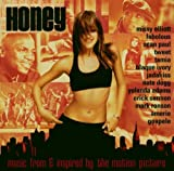 Honey Various Artists