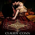 Mandy (       UNABRIDGED) by Claudy Conn Narrated by Laurel Schroeder