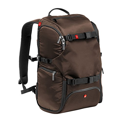 manfrotto-sac-a-dos-travel-backpack-chocolat