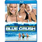Blue Crush [Blu-ray]by Kate Bosworth