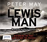 The Lewis Man Peter May