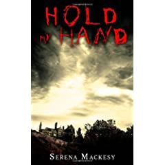 Hold My Hand [Import] available at Amazon for Rs.1475.38