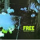 Tons Of Sobs [Cardboard Sleeve (mini LP)] [SHM-CD]
