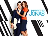 Married to Jonas: Escape to New York