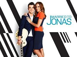 Married to Jonas Season 2