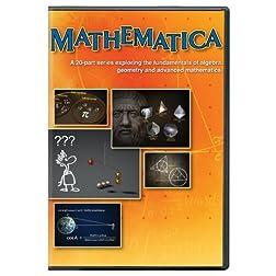 Mathematica
