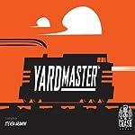 ヤードマスター (YARD MASTER)