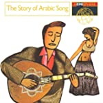 Story Of Arabic Song