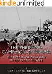 The Philippines Campaign of 1941-1942...