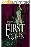 The First Queen: A Dusk Gate Chronicles Short Story (The Dusk Gate Chronicles)