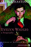 Evelyn Waugh: a biography (Capuchin Classics)
