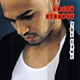 echange, troc Chico Debarge - The Game