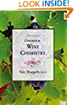 Concepts in Wine Chemistry, 3 Edition