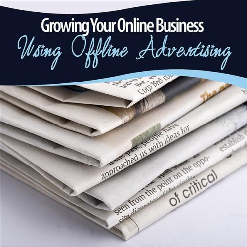 A New World of Advertising for Your Website