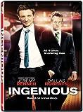 Ingenious / Une idée de génie (Bilingual)
