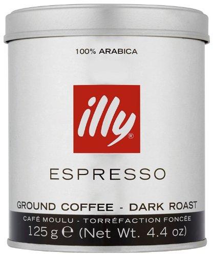 illy-dark-ground-espresso-coffee-125-g