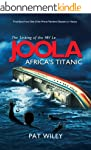 JOOLA, Africa's Titanic: True Story f...