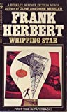 Whipping Star (Medallion SF, S1909) (0425019098) by Herbert, Frank