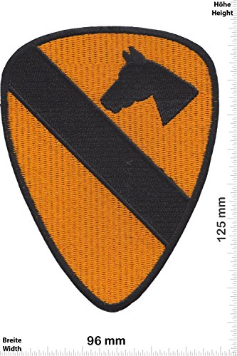 patch-1st-cavalry-divison-horse-hq-military-us-army-air-force-tactical-chaleco-toppa-applicazione-ri