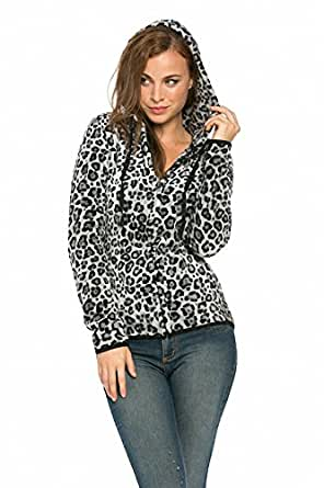 Online Store of Outlet Stores Shopping