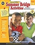 Summer Bridge Activities®, Grades 3 - 4