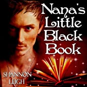 Nana's Little Black Book | [Shannon Leigh]