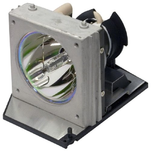 Dlp Projector Replacement Lamp Bulb Module Fit For Viewsonic Pjd5112 Vs12618 Vs12472