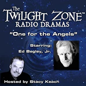 One for the Angels Radio/TV Program