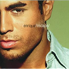 To Love A Woman (Album Version (Studio)) [feat. Enrique Iglesias]