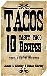 10 Tasty Taco Recipes (Gluten Free  R...