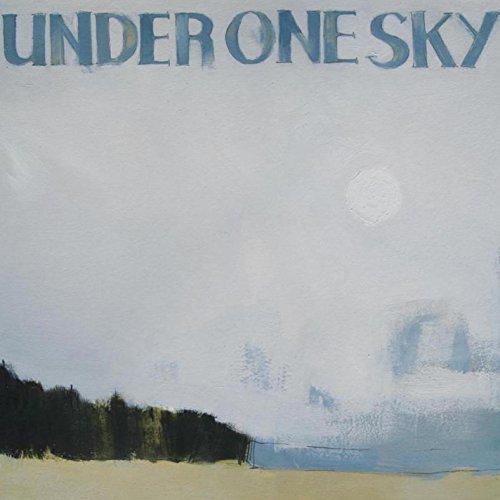 under-one-sky