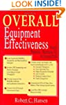 Overall Equipment Effectiveness (OEE)...