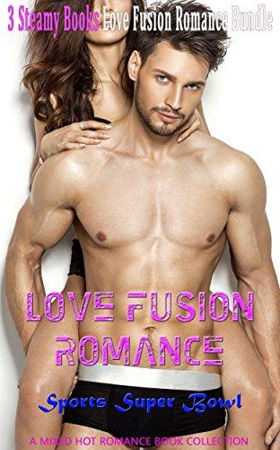 romance-love-fusion-romance-sports-super-bowl-alpha-male-nerd-and-bad-boy-marine-billionaire-romance