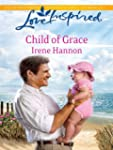 Child of Grace (Love Inspired)