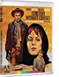 Cemetery Without Crosses (2-Disc Spec...