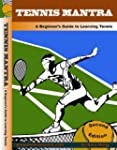 Tennis for Kids and Beginners - Lesso...